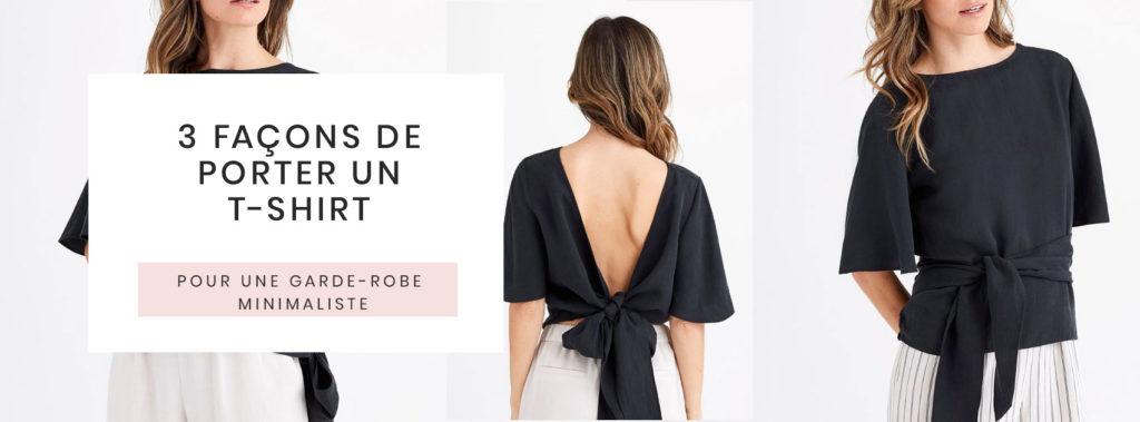 3-facons-de-porter-un-T-shirt-une-garde-robe-minimaliste