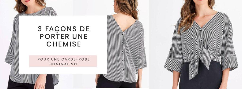 3-facons-de-porter-une-chemise-une-garde-robe-minimaliste