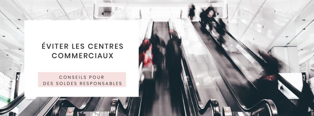 5-conseils-pour-des-soldes-responsables-eviter-les-centres-commerciaux-