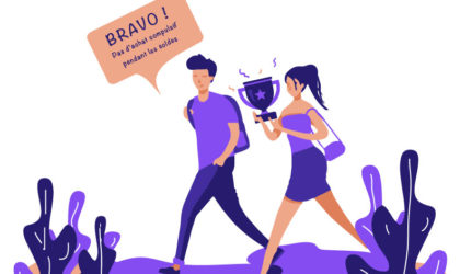 5-conseils-pour-des-soldes-responsables-pas-achat-compulsif