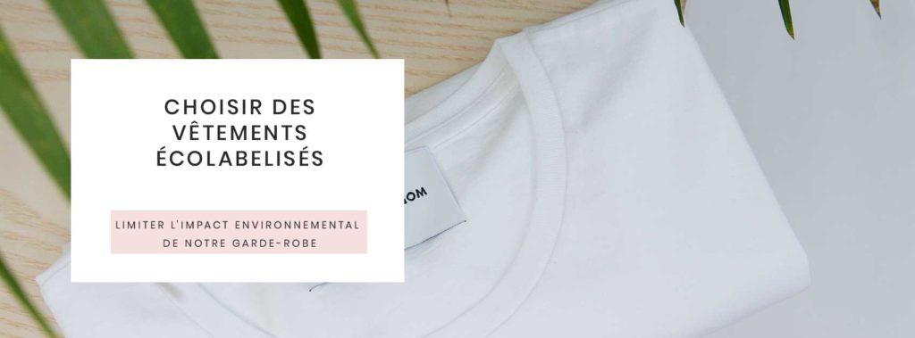 7-facons-de-limiter-limpact-environnemental-de-notre-garde-robe-vetements-labels