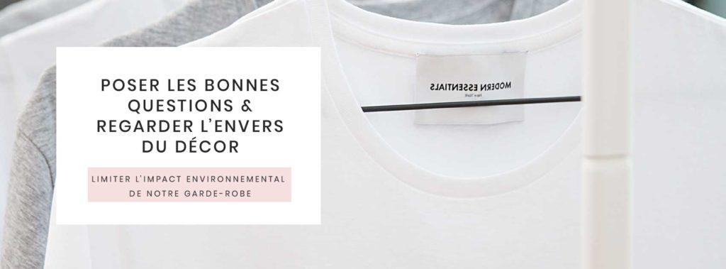 7-facons-de-limiter-limpact-environnemental-garde-robe-poser-les-bonnes-questions