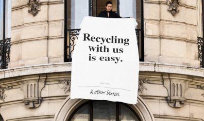 and-other-stories-lance-un-programme-de-recyclage-textile