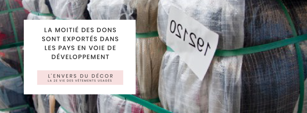 don-vetements-export-lenvers-du-decor-de-la-2e-vie-des-vetements-usages