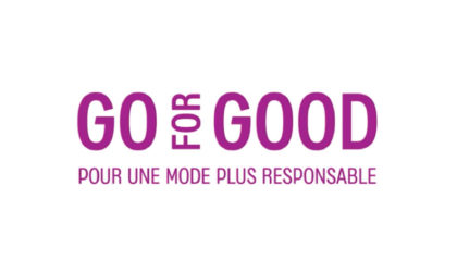 go-for-good-des-galeries-lafayette-1