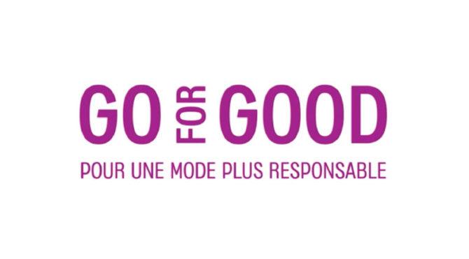 go-for-good-des-galeries-lafayette-1