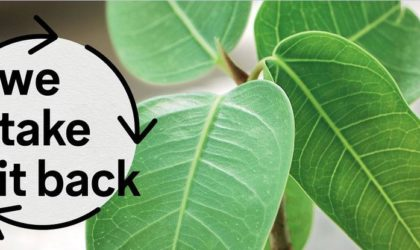 le-programme-de-recyclage-we-take-it-back-de-ca