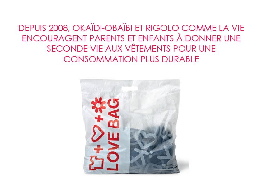 okaidi-obaibi-lance-love-bag-un-programme-de-recyclage-en-partearait-avec-ico