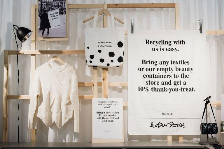 other-stories-lance-un-programme-de-recyclage