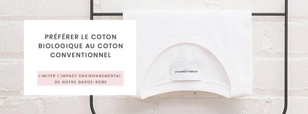 reduire-impact-environnemental-notre-garde-robe-preferer-coton-bio-au-coton-conventionnel