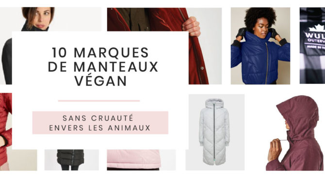 10-marques-de-manteau-vegan-hiver-sans-cruaute-animale