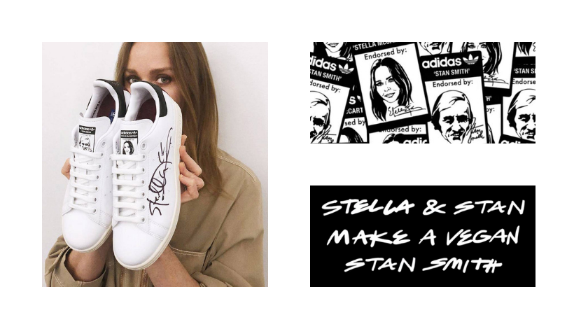 les-premieres-stan-smith-vegan-par-stella-mccartney-0