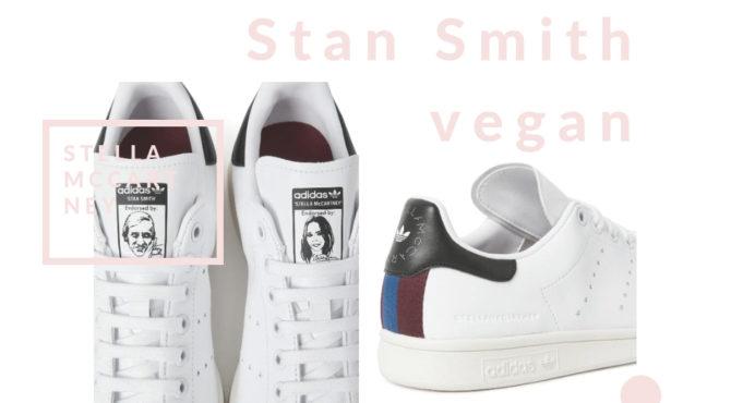 les-premieres-stan-smith-vegan-par-stella-mccartney