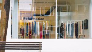 reformation-une-marque-de-mode-durable-arrive-au-canada-10