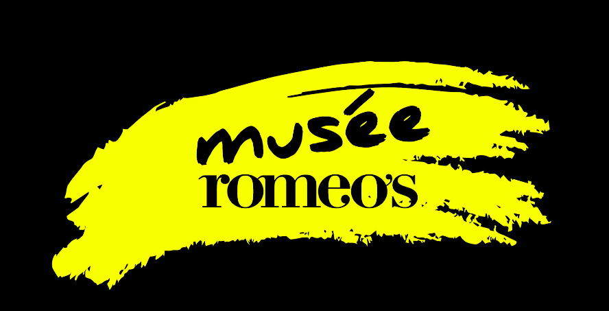romeos-premier-musee-art-urbain-au-canada-montreal-mile-end-street-art-2