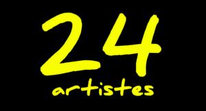 romeos-premier-musee-art-urbain-au-canada-montreal-mile-end-street-art-3