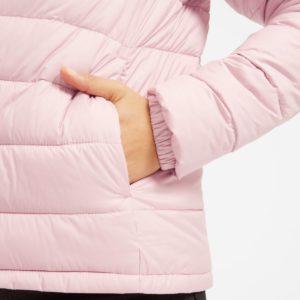 vegan-everlane-manteau-hiver-sans-cruauté-PrimaLoft-3