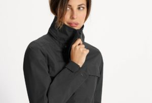 vegan-nau-trench-manteau-hiver-polyester-recycle-3