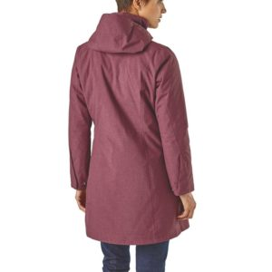 vegan-patagonia-H2No-manteau-hiver-parka-polyester-recycle