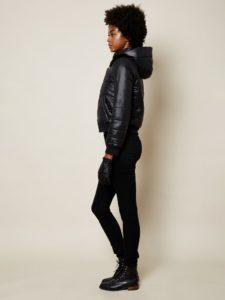 vegan-vaute-couture-manteau-noir-hiver-parka-polyester-recycle-1