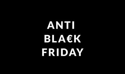anti-black-friday-journee-surconsommation