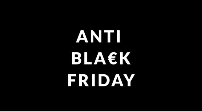 anti-black-friday-journee-surconsommation