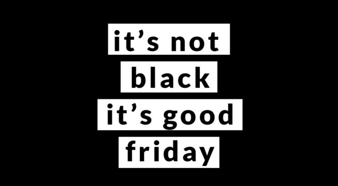 quelles-sont-les-strategies-des-marques-anti-black-friday