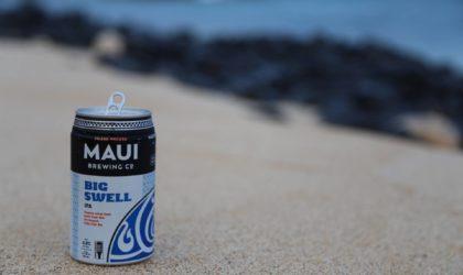 MauiBrewingCo-BigSwell-IPA-Nick-Dubitzky