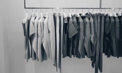 les-milleniaux-sur-le-point-dabandonner-la-fast-fashion-mode-rapide