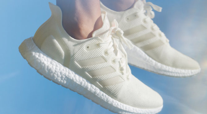 adidas-futurecraft-loop-baskets-100-recyclable