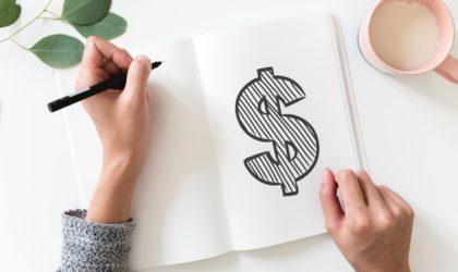 10-conseils-pour-des-soldes-plus-responsables