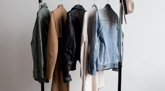 10-regles-dor-pour-guider-vos-choix-vestimentaires