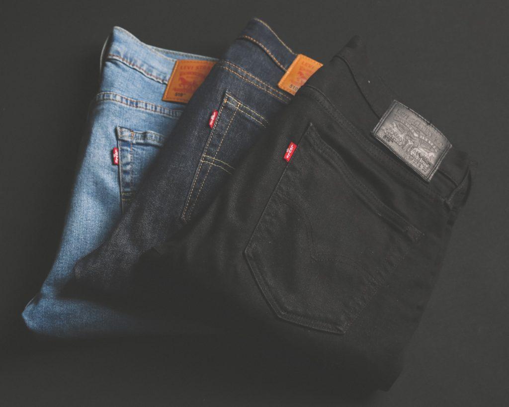 5-raisons-de-preferer-acheter-un-jeans-levis-doccasion-1