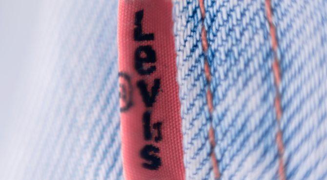 5-raisons-de-preferer-acheter-un-jeans-levis-doccasion-2
