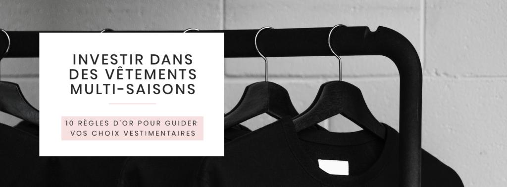 Investir-vetements-multi-saisons-regles-dor-pour-choix-vestimentaires-ethique-durable