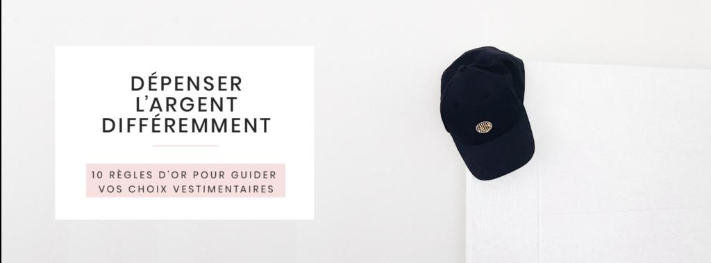 depenser-argent-differemment-regles-dor-pour-choix-vestimentaires-ethique-durable