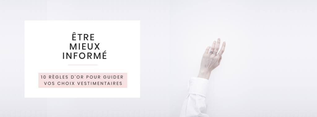 etre-mieux-informe-regles-dor-pour-choix-vestimentaires-ethique-durable
