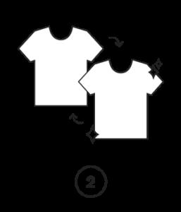 fonctionnement-for-days-lance-ses-tee-shirts-vendus-par-abonnement-1