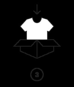 fonctionnement-for-days-lance-ses-tee-shirts-vendus-par-abonnement-2