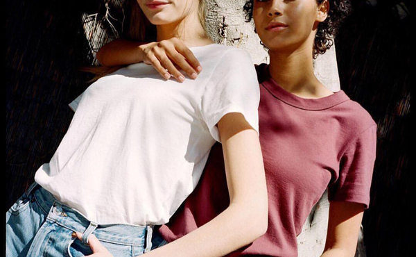 for-days-lance-ses-tee-shirts-vendus-par-abonnement
