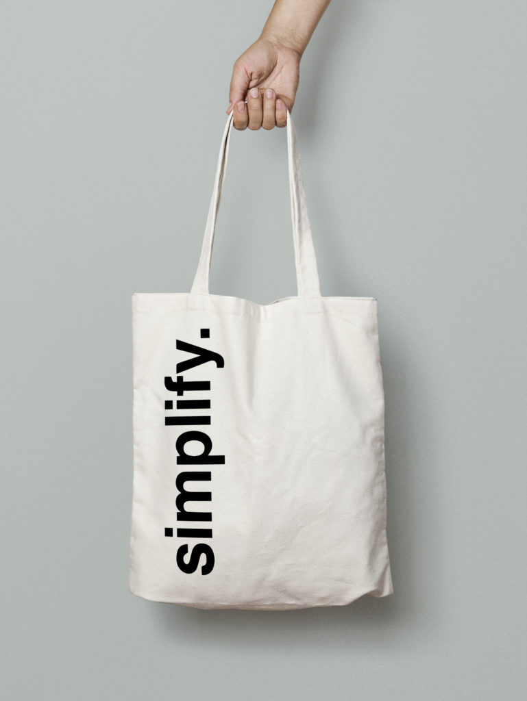 tote-bag-minimalism-quote-simplify