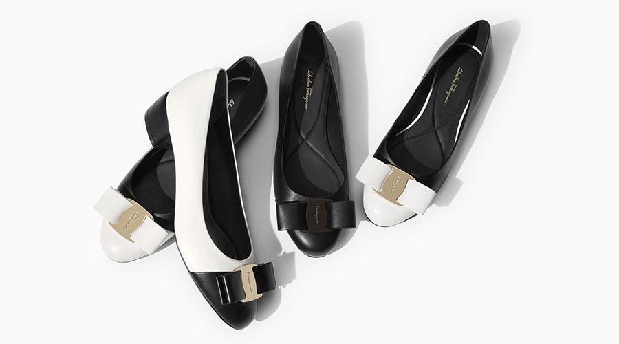 Ferragamo-marques-de-chaussures-green-ethique-cools