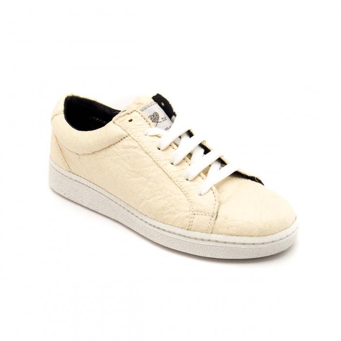 Nae-marques-de-chaussures-green-ethique-cools
