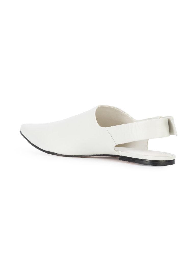 Osklen-marques-de-chaussures-green-ethique-cools