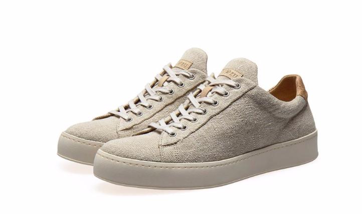 Po-Zu-marques-de-chaussures-green-ethique-cools