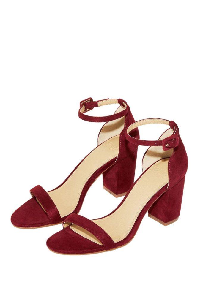 Susi Studio-marques-de-chaussures-green-ethique-cools