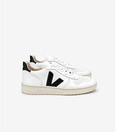 Veja-marques-de-chaussures-green-ethique-cools