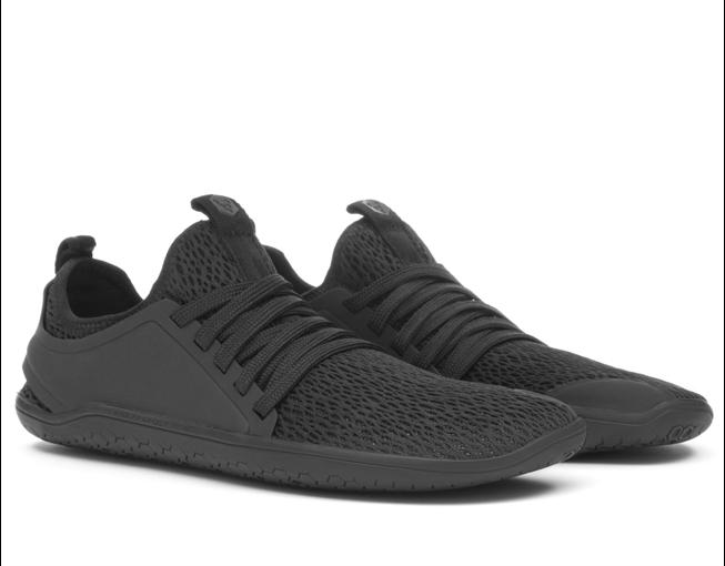 Vivobarefoot-marques-de-chaussures-green-ethique-cools