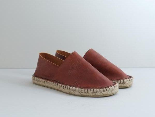juta-marques-de-chaussures-green-ethique-cools