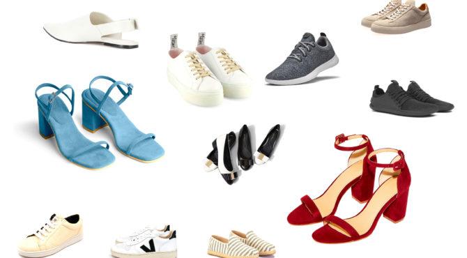 marques-de-chaussures-green-ethique-cools